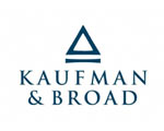 logo-kaufmanetbroad