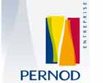 logo-pernod
