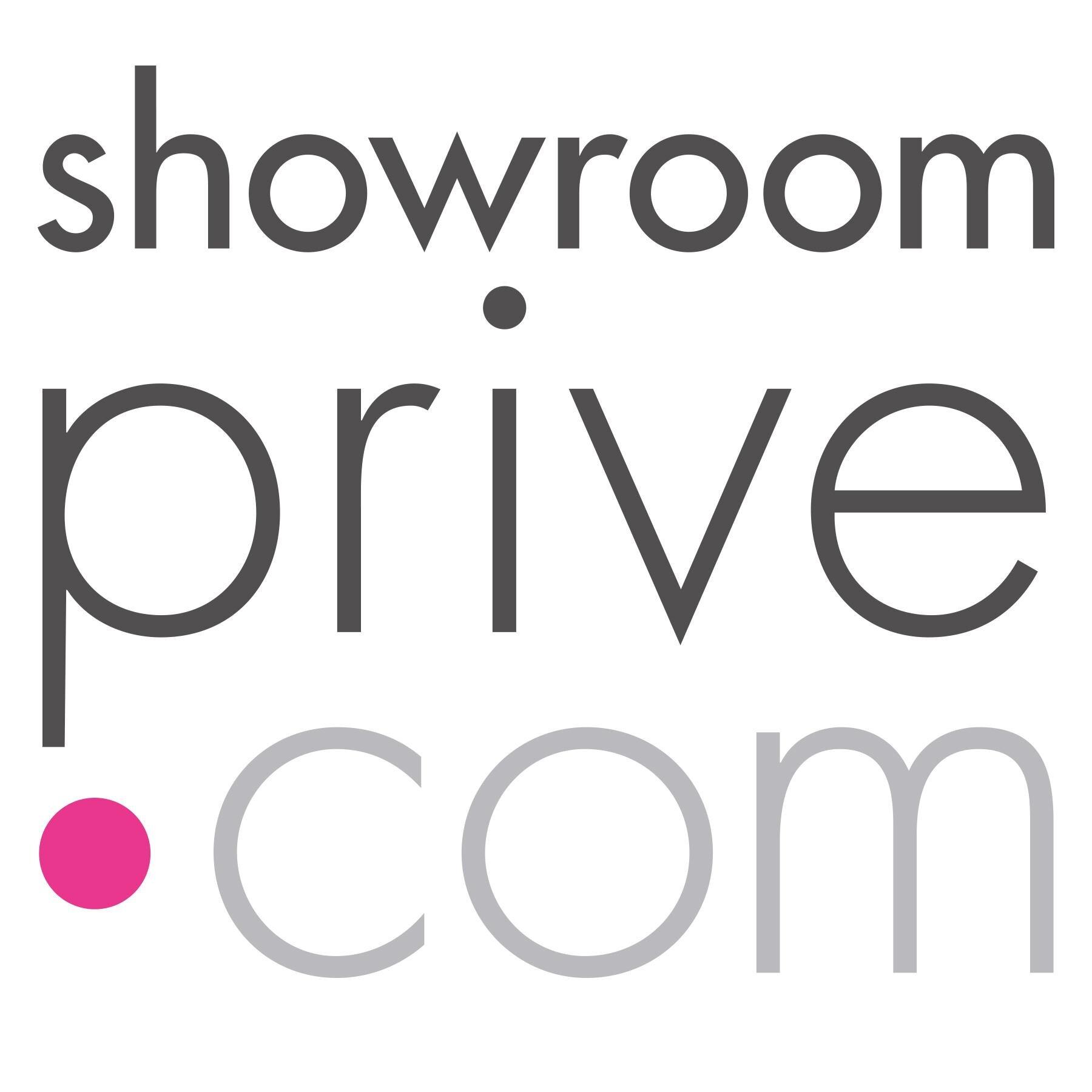 logo-showroomprive