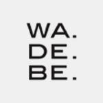 wadebe