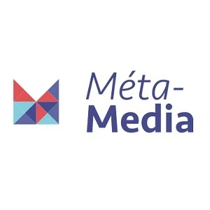 - Mars 2015 -<br /> Meta-Media
