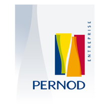 ident_pernod_left