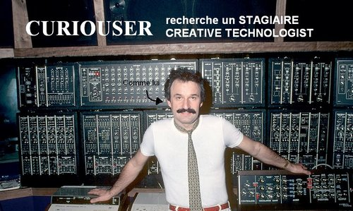 stagiaire-technologist-ok2