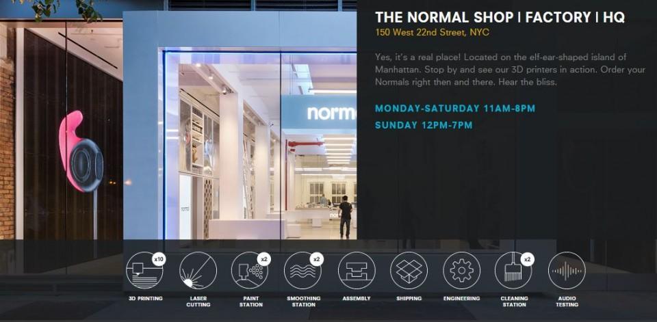 Normal-960x471