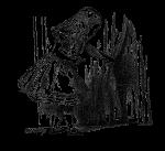 Alice-transparent-700