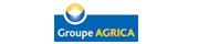 Logo_Agrica