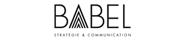 Logo_Babel