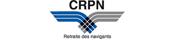 Logo_CRPN