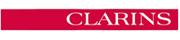 Logo_Clarins