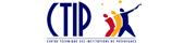 Logo_Ctip