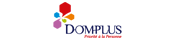 Logo_Domplus
