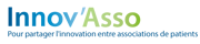 Logo_Innovasso
