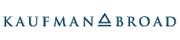 Logo_KetB