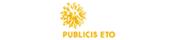 Logo_Publicis-eto