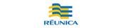 Logo_Reunica