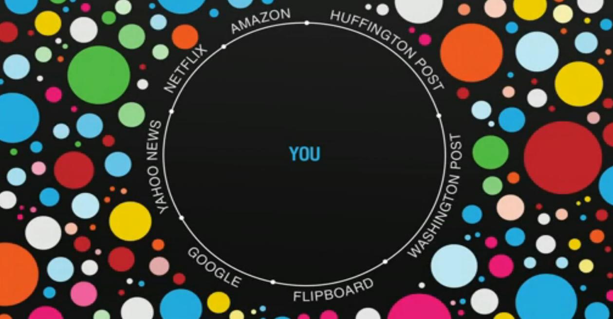 Eli-pariser-filter-bubble