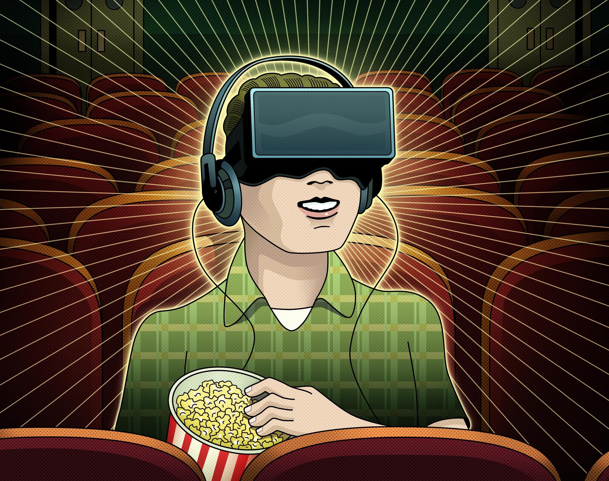 la-et-mn-ca-vr-future-virtual-reality-cinema-20150308