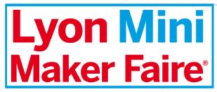 lyonmakerfaire