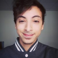 Mohamed Belas
