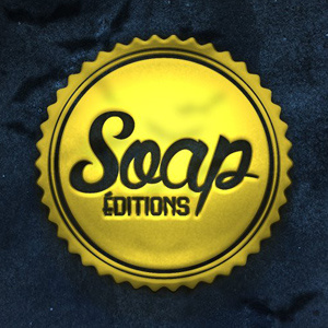 - Décembre 2014 -<br /> SOAP