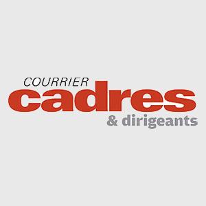 - Juin 2014 -<br /> Courrier Cadres &amp; Dirigeants