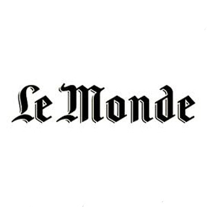 - Septembre 2011 -<br /> Le Monde