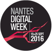 logo-moyen-nantes-digital-week