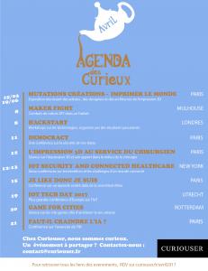 agenda-av