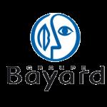 20100415123319!LogoGroupeBayard