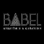 logo-babel