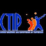 logo-ctip