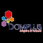 logo-domplus