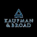 logo-kaufman
