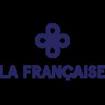 logo-lafrancaise