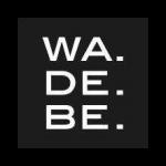 logo-wadebe