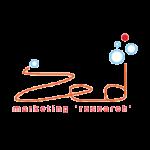logo-zed