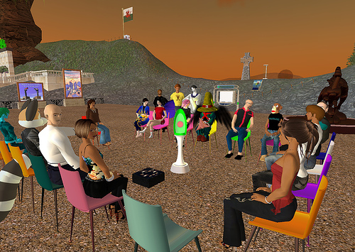Second_life_meeting