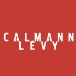 logo-calmann