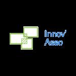 logo-innovasso