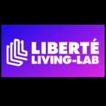 logo-lll