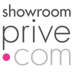 logo-showroom