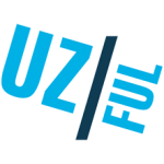 logo-uzful